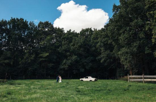 huwelijksfotograaf nico van moorhem spike wolk huwelijk koppel