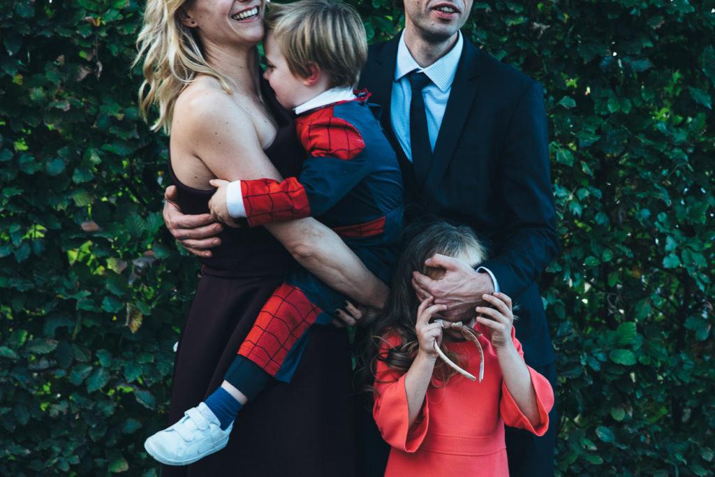 nico van moorhem spike huwelijksfotograaf huwelijksfoto