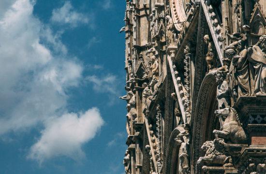 nico van moorhem spike fotograaf italië