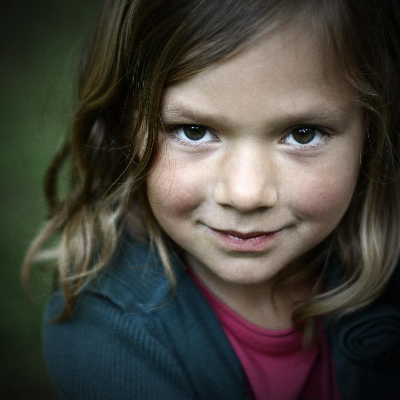 Portret (6)