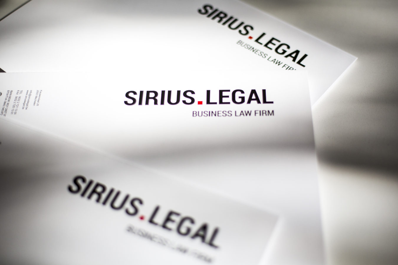 SiriusLegal (1)
