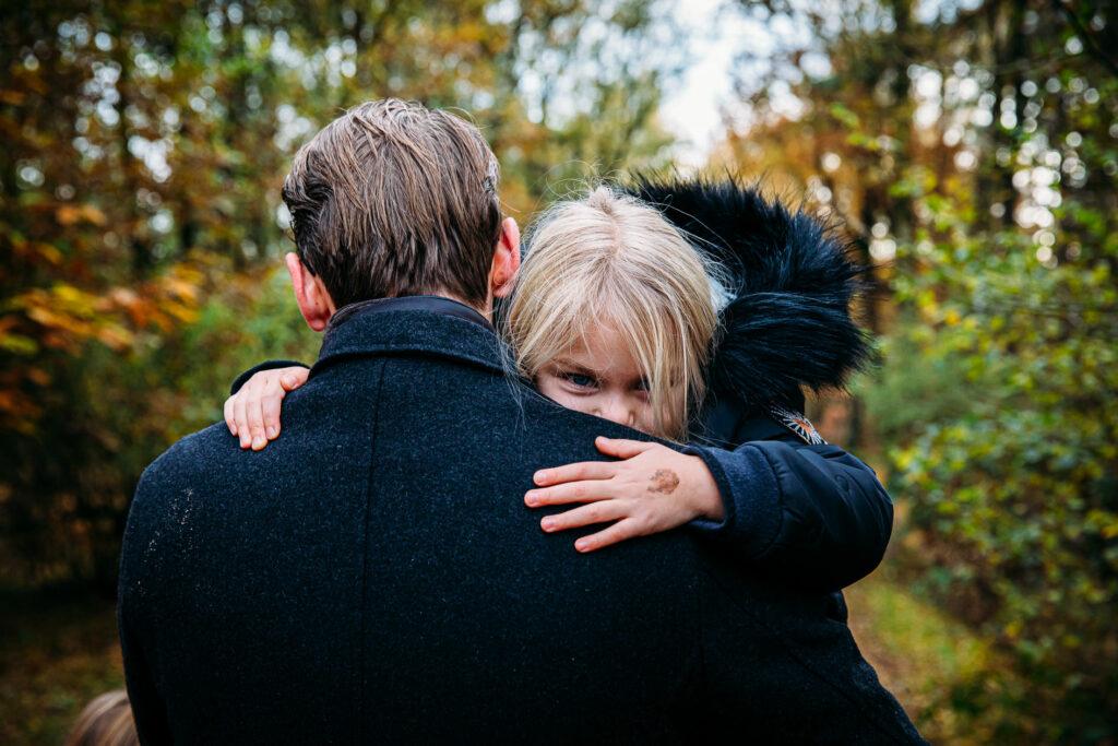 Nico Van Moorhem Fotograaf familiefotografie familieportret